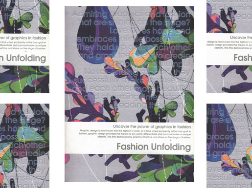 fashion-unfolding