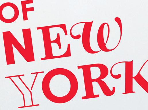 new stiletto work new york magazine. Black Bedroom Furniture Sets. Home Design Ideas