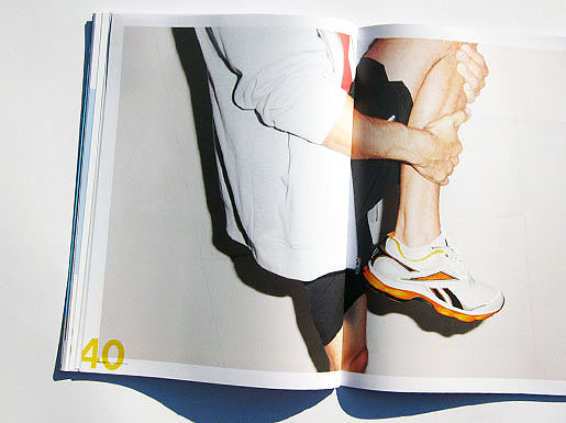 reebok look book ss11 mens 9